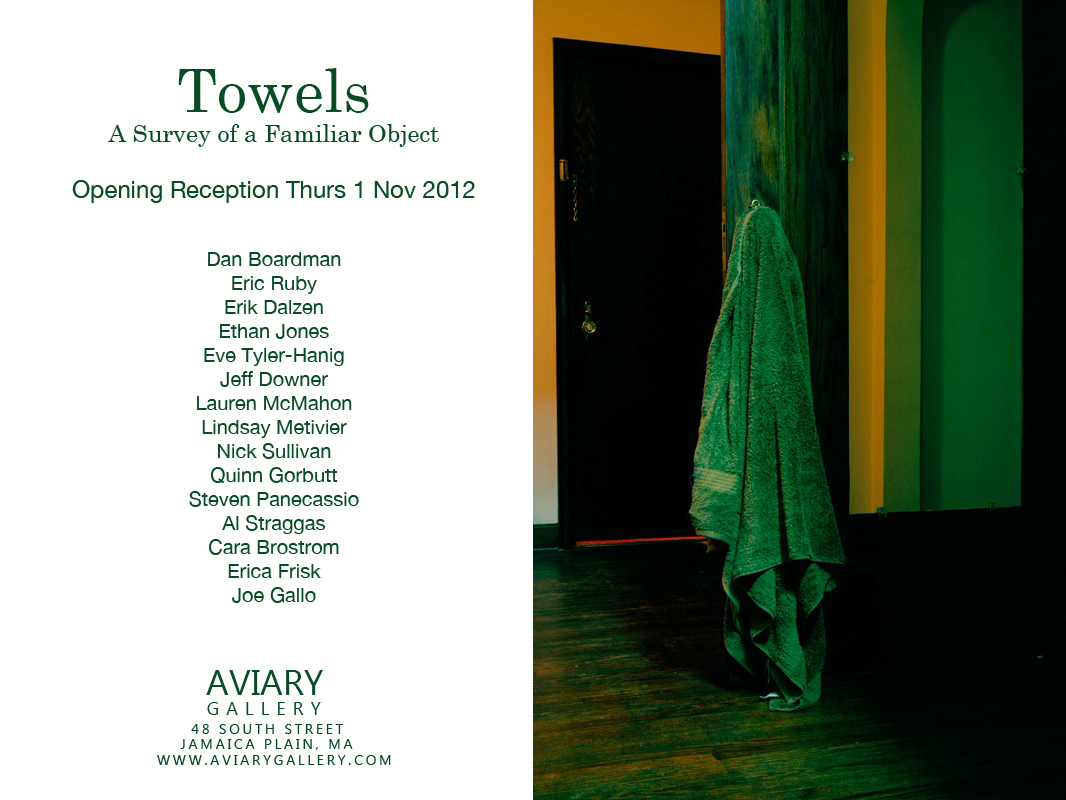 towel_show_announcement_work