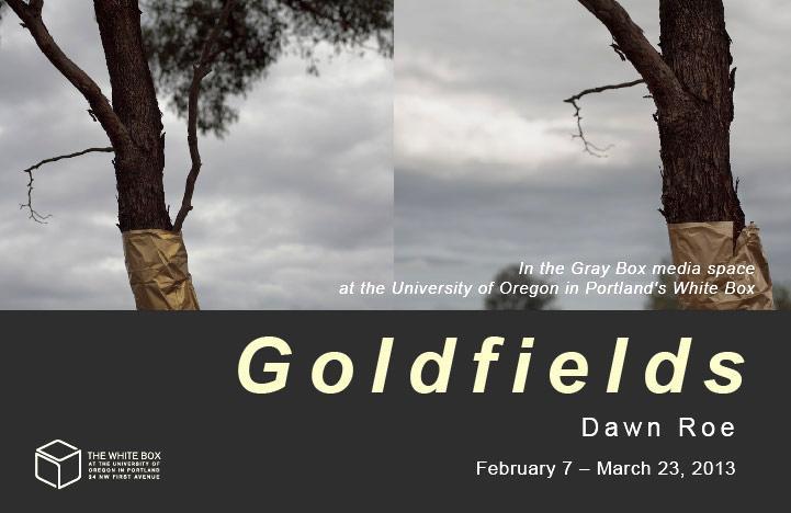 goldfields_promod0f5d1