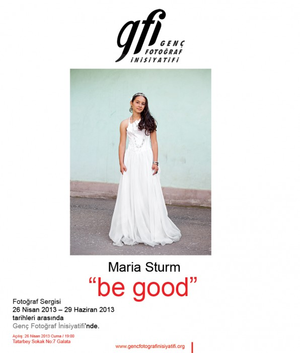 Be_Good_at_GFI_Istanbul_Invitation