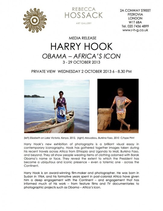 media_release_harry_hook_1_-1_1_