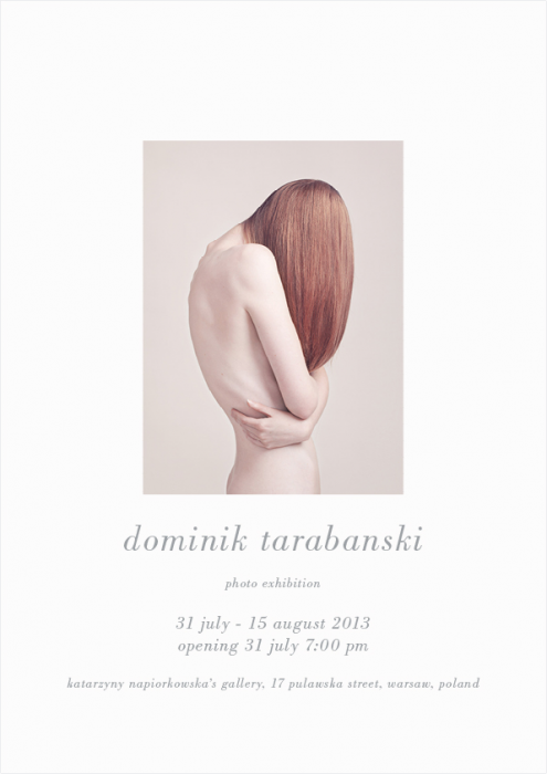dominik_tarabanski_-_invitation_for_photo_exhibition_2[2]