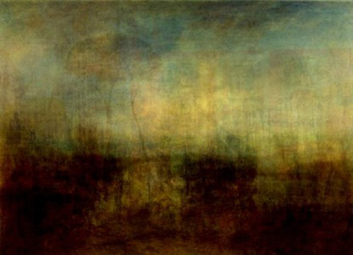 Idris-Khan-every...William-Turner-postcard-from-Tate-Britain-2004-Lamda-digital-C-print-on-aluminum-mount-38-34-x-53-12-in
