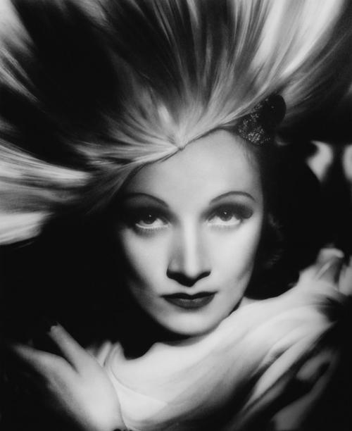george-hurrell-Annex-Dietrich-Marlene_17