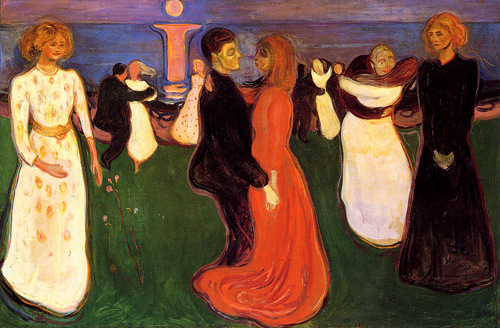 munch-danceoflife_p