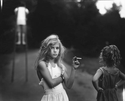sallymann_candy_cigarette___1989_hr
