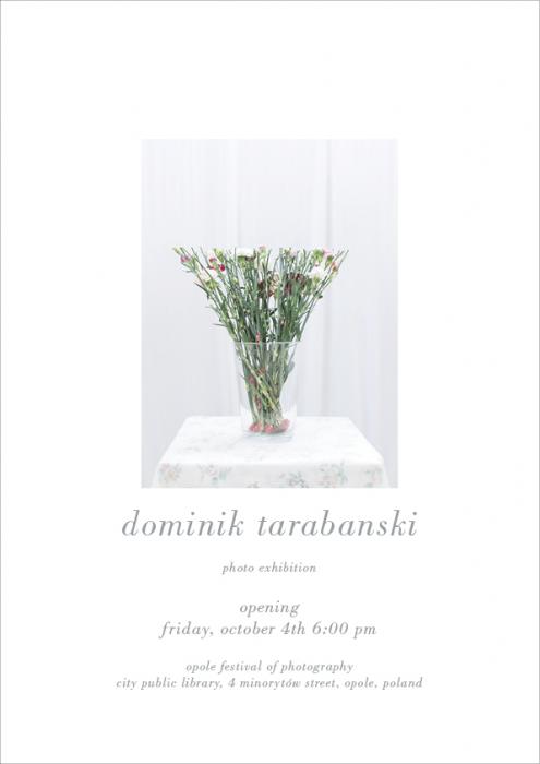 dominik_tarabanski_-_wystawa_zaproszenie_opole_1_EN
