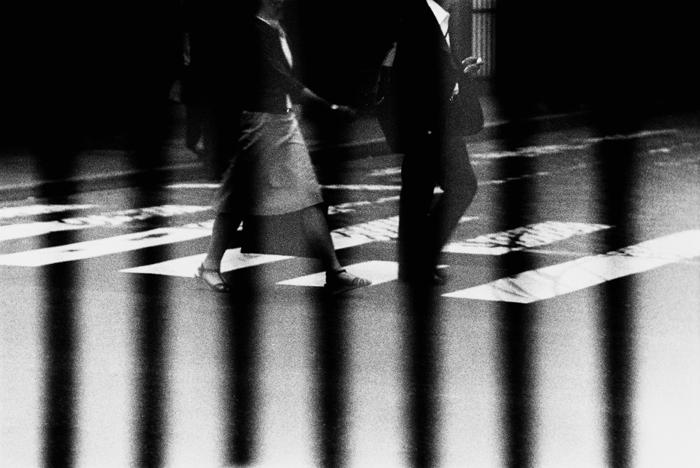 image: Renato D'Agostin