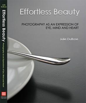 Effortless-Beauty-COVER