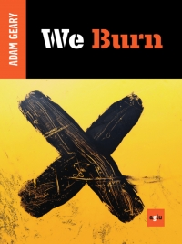 burn_cover1big_200x267
