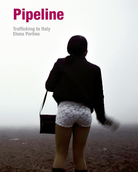 Perlino Cover