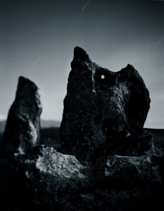 Megalith 2