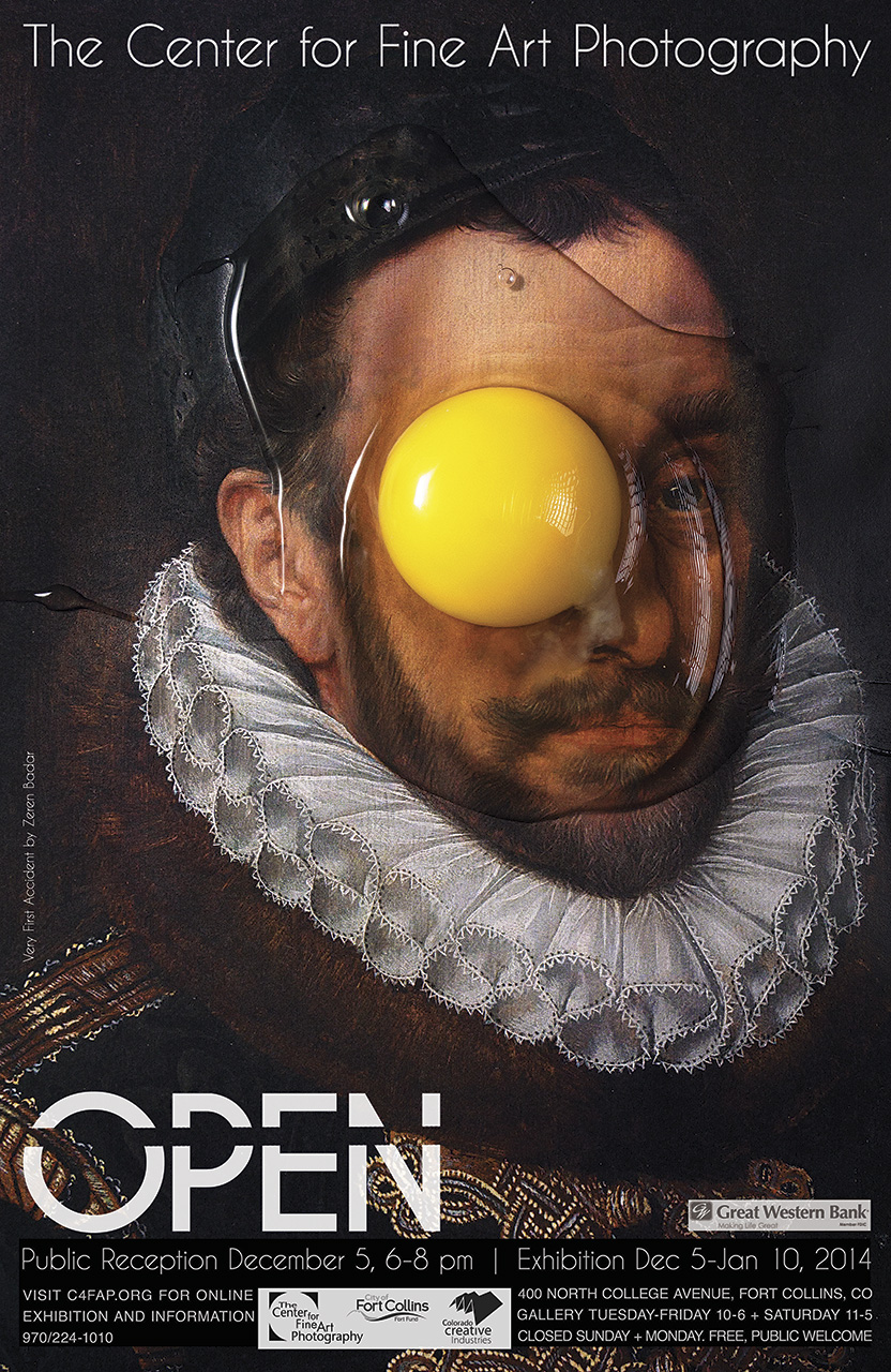 OPEN_Poster_WEB