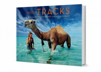 INSIDE+Tracks+cover