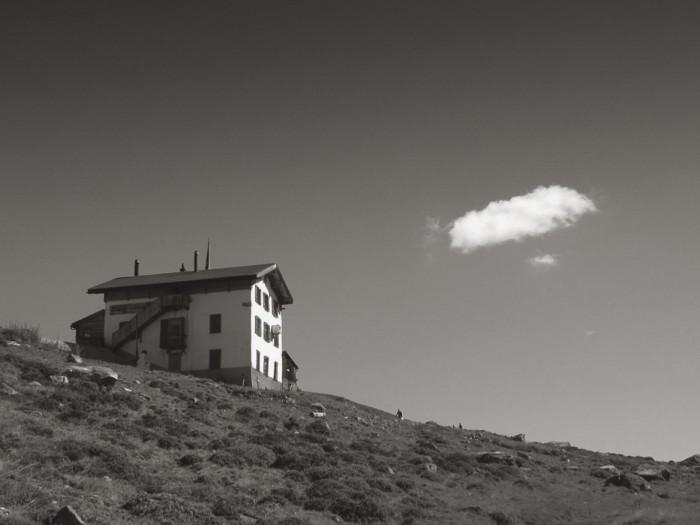 Riederalp_9033_Haus Wolke Silv Graust