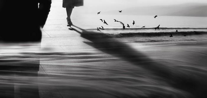 © Sarah Hadley