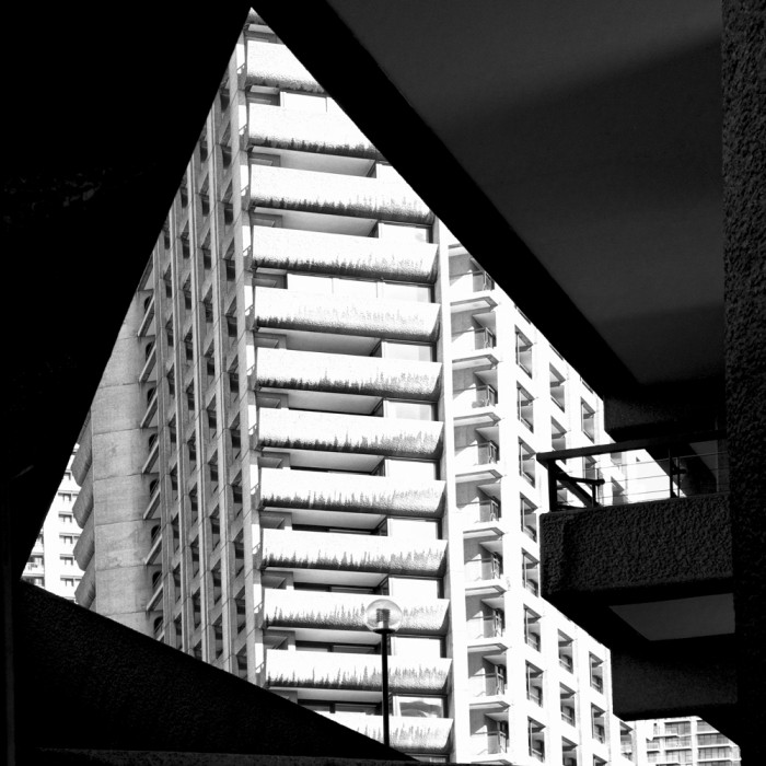 BARBICAN BLOG 4