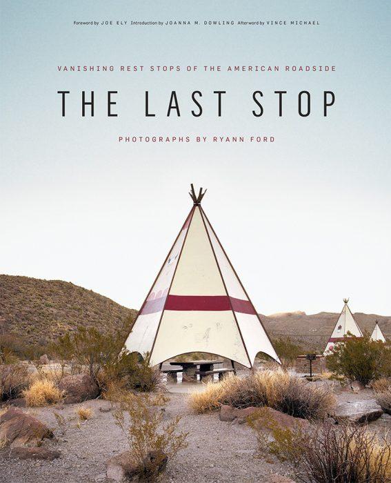 LastStop-Cover