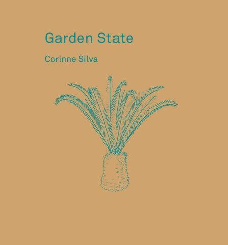 Garden State Cover
