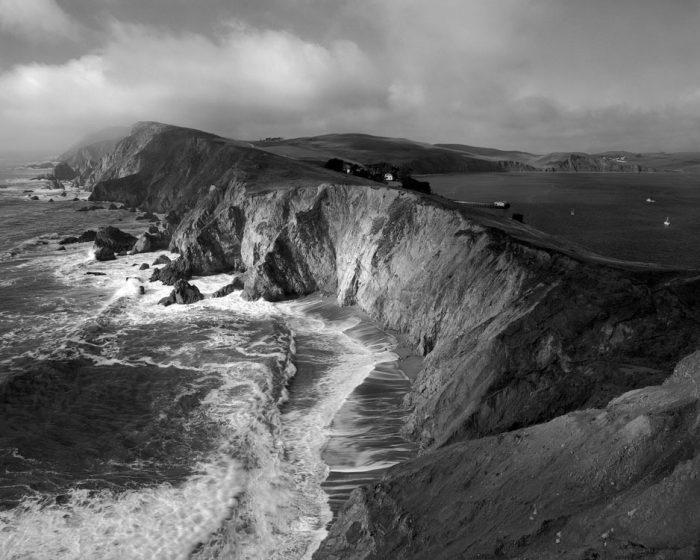 4-clearing-storm-drakes-bay-point-reyes-austin-granger