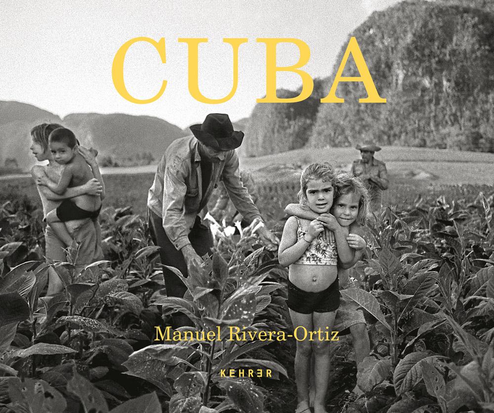 Rivera-Ortiz-Cover