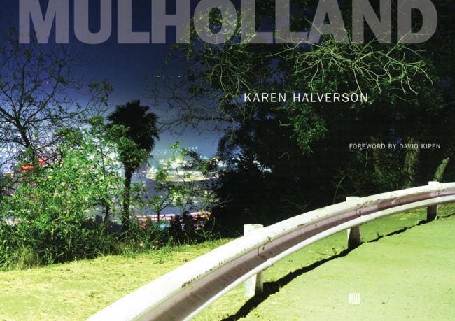 Mulholland-COVER